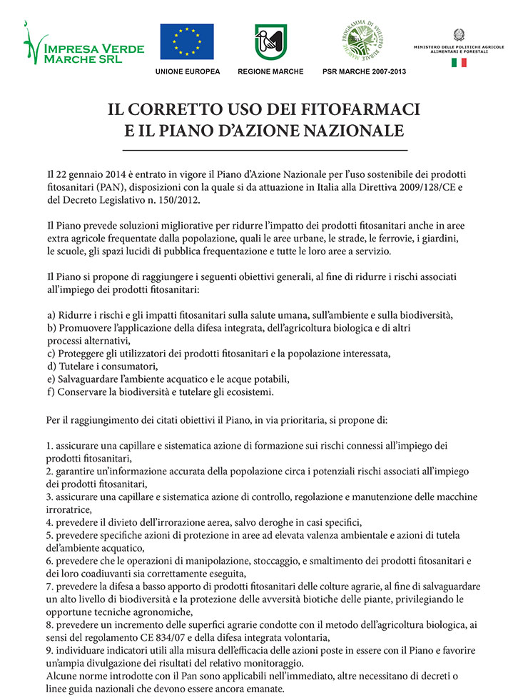 fitofarma 1