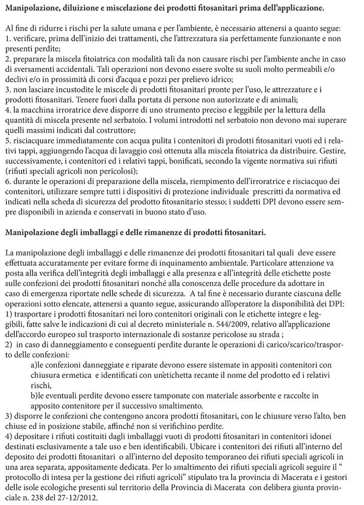 fitofarma 4