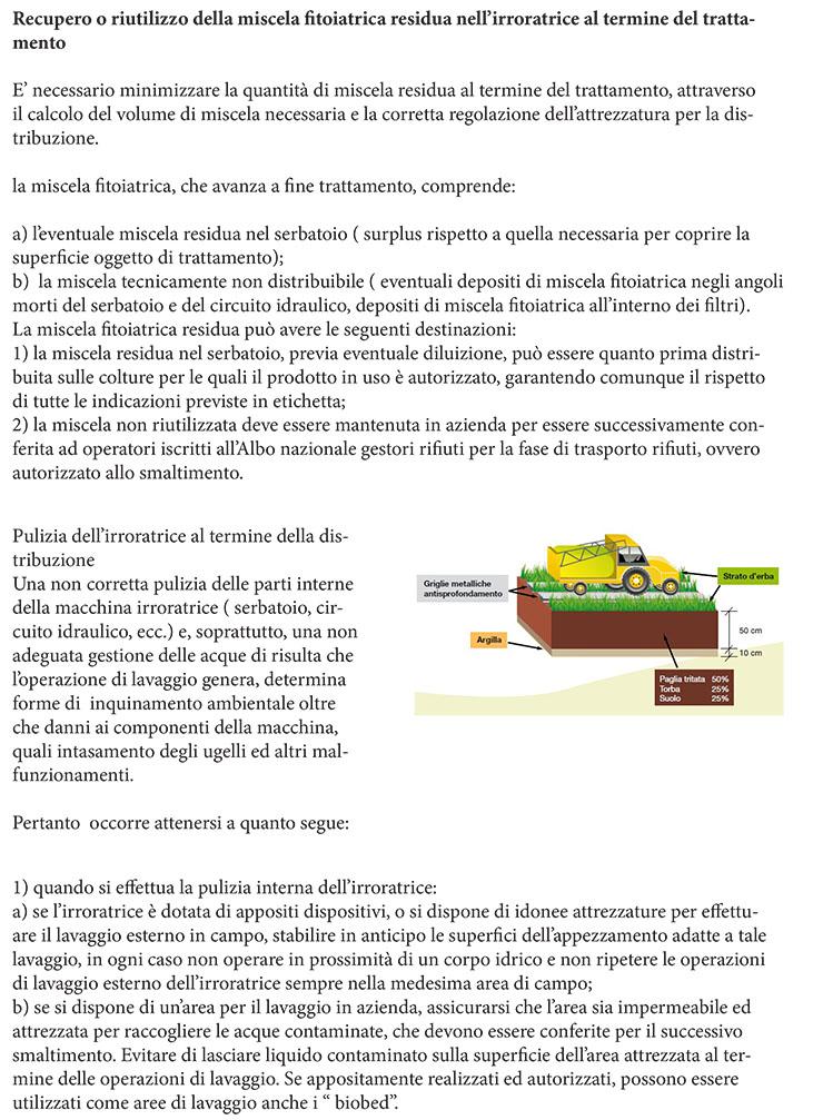 fitofarma 5