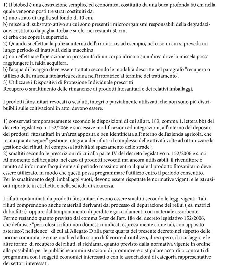fitofarma 6