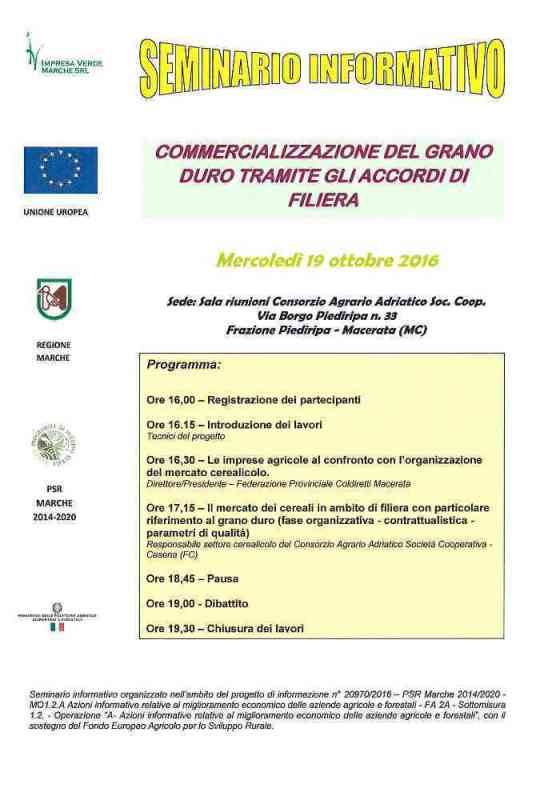 locandina seminario 19 ottobre 2016