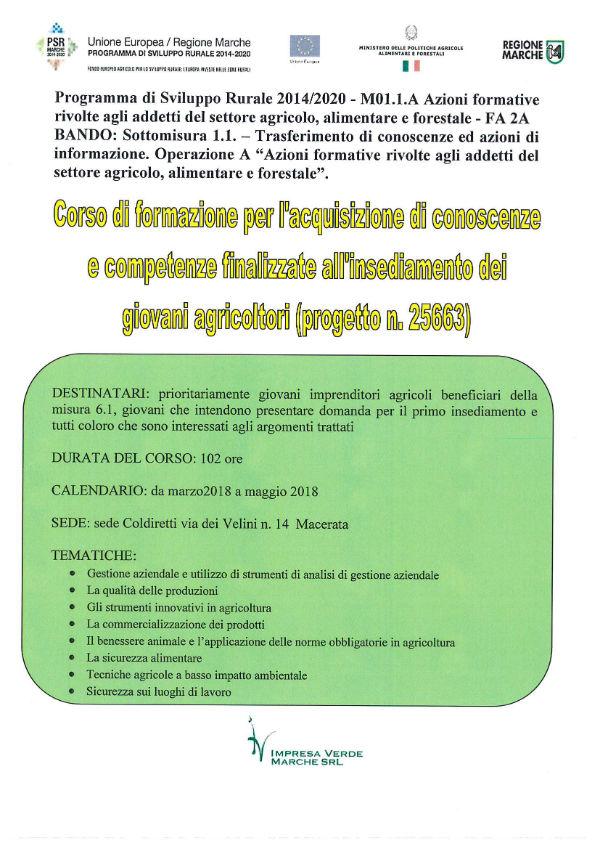 locandina 25663x600